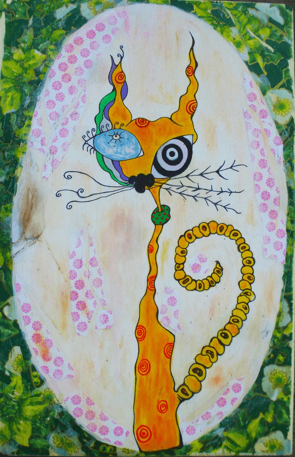 sheila-andion-ilustracion-04