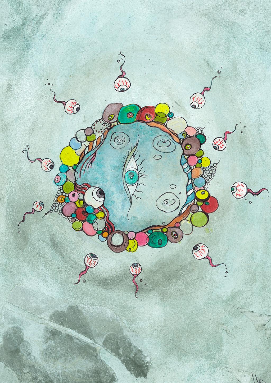 sheila-andion-ilustracion-06