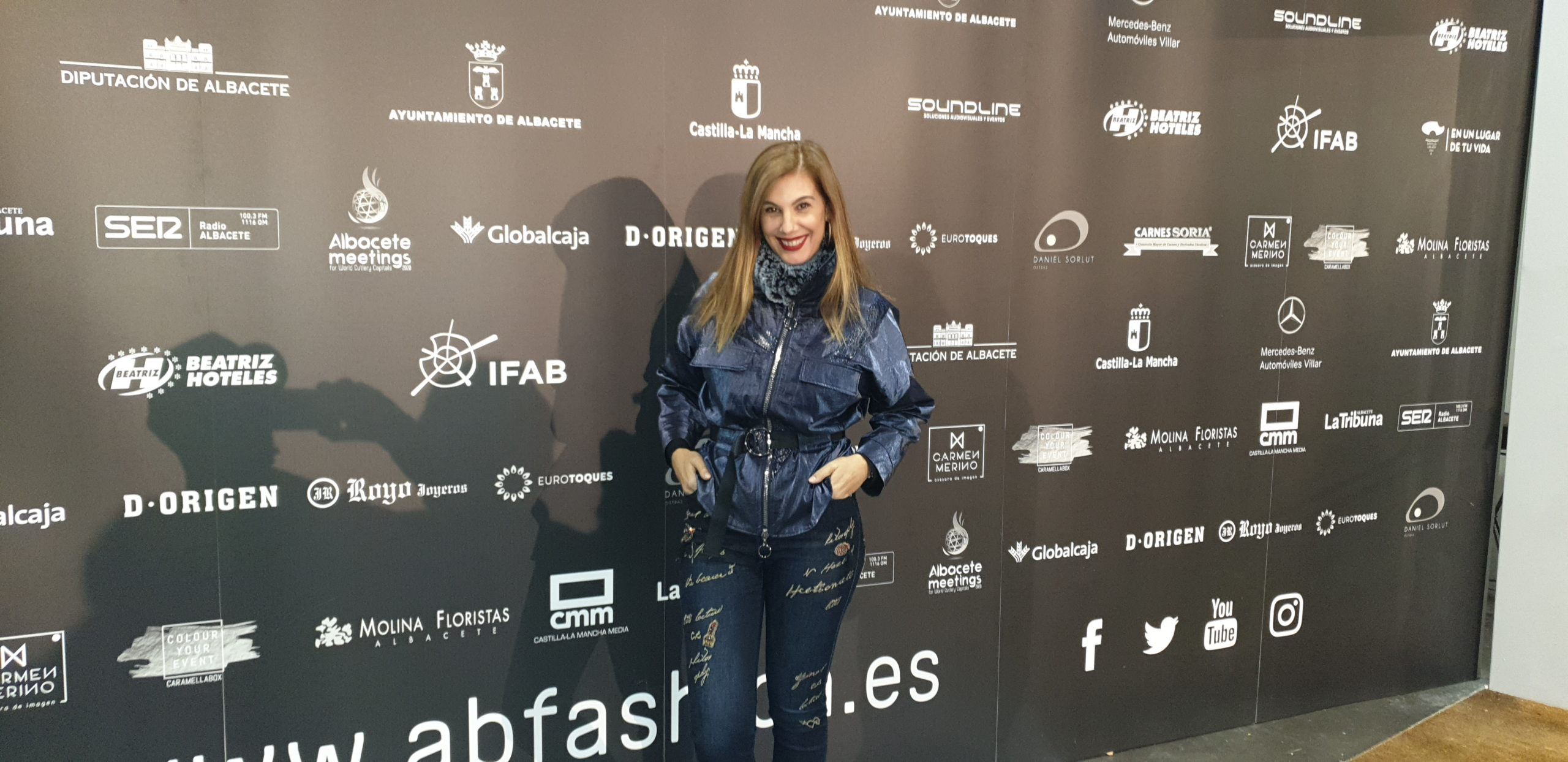 Raquel Nofuentes1
