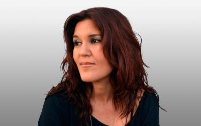 Laura Godoy