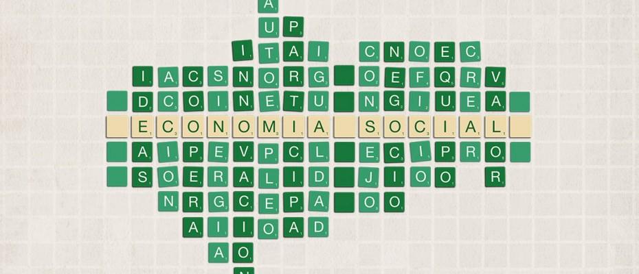 JORNADA-ANDALUZA-DE-EMPRENDIMIENTO-EN-ECONOMIA-SOCIAL