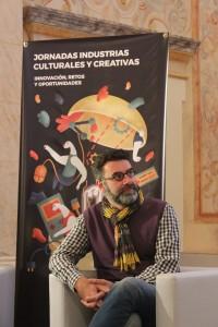 Jornada_Industrias_Culturales_Creativas_Olivenza_05