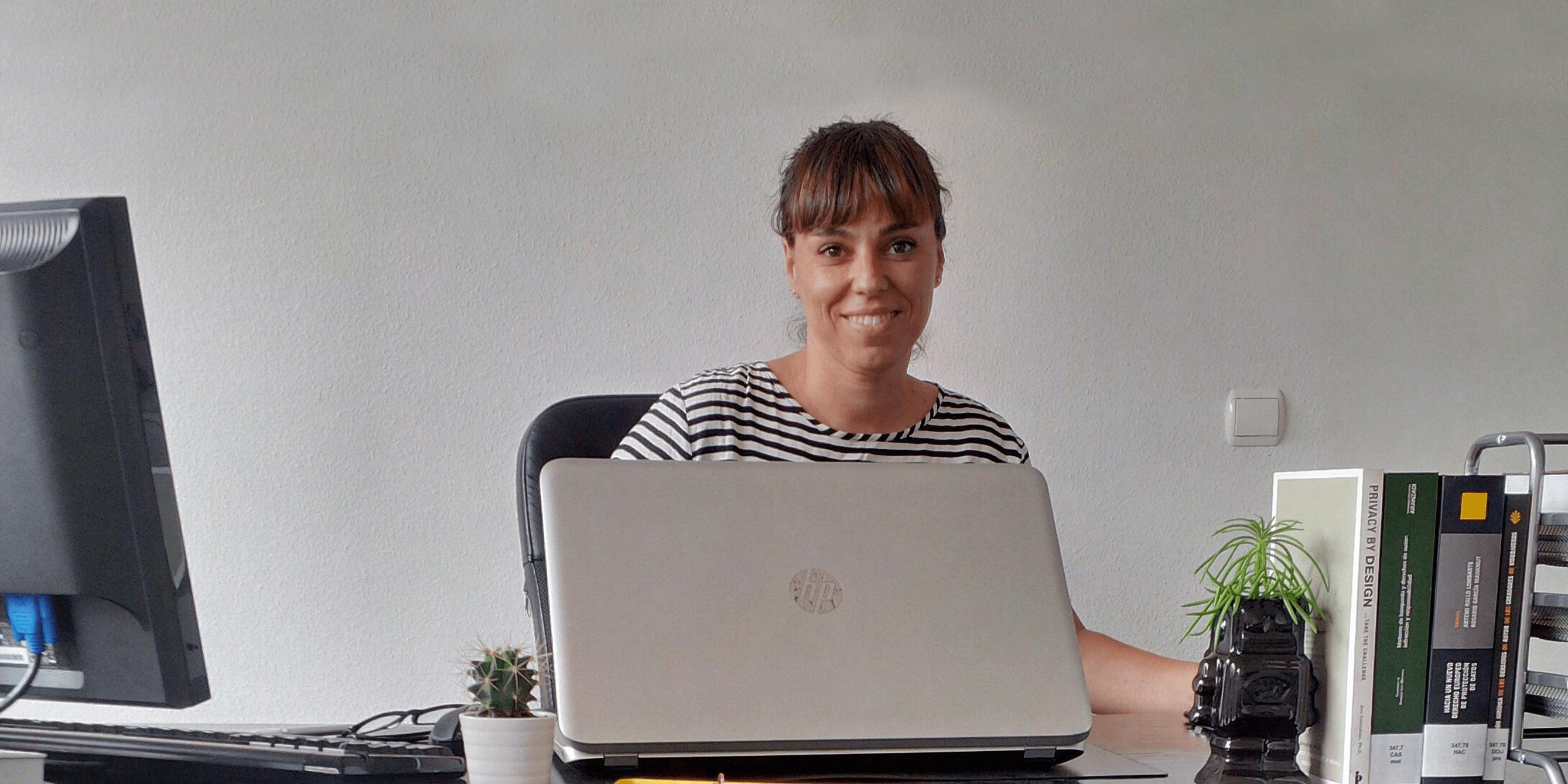 Macarena Gutiérrez