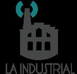 La_Industrial_Logo