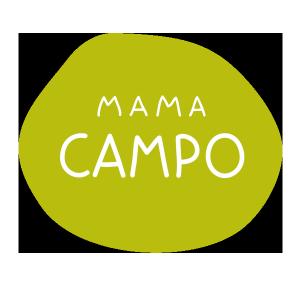 Mama Campo