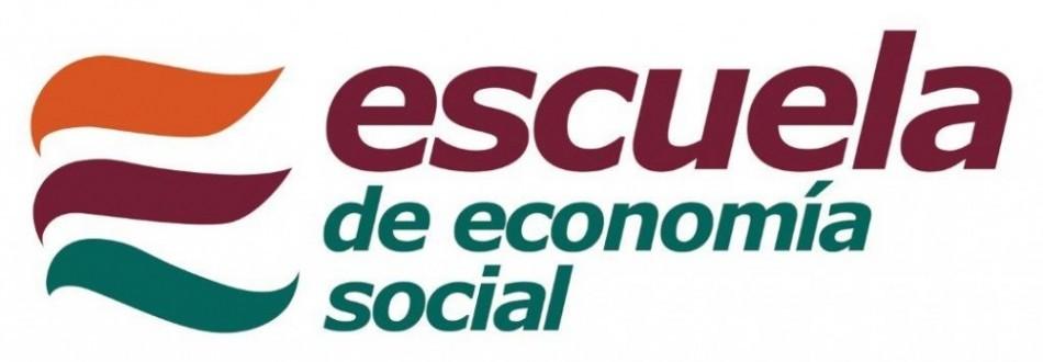 logo-escuela-economía-social