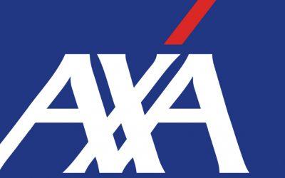 AXA Descuentos socios SMartIb