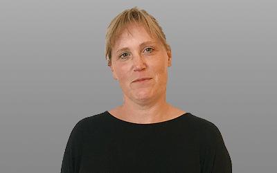 Helen Vietti