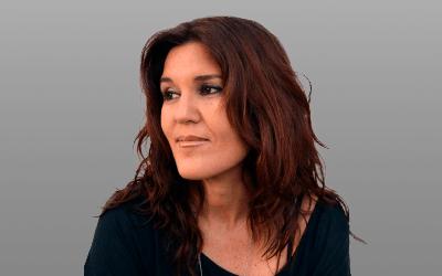 Laura Godoy Rubio