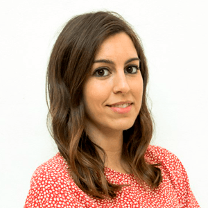Laura Pozuelo