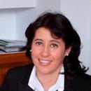 Pilar Citores