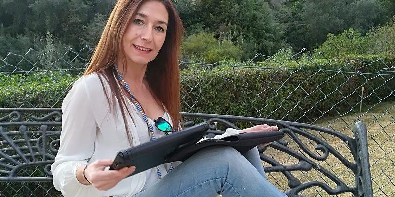 Foto Rosa Manjón