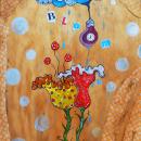 sheila-andion-ilustracion-02