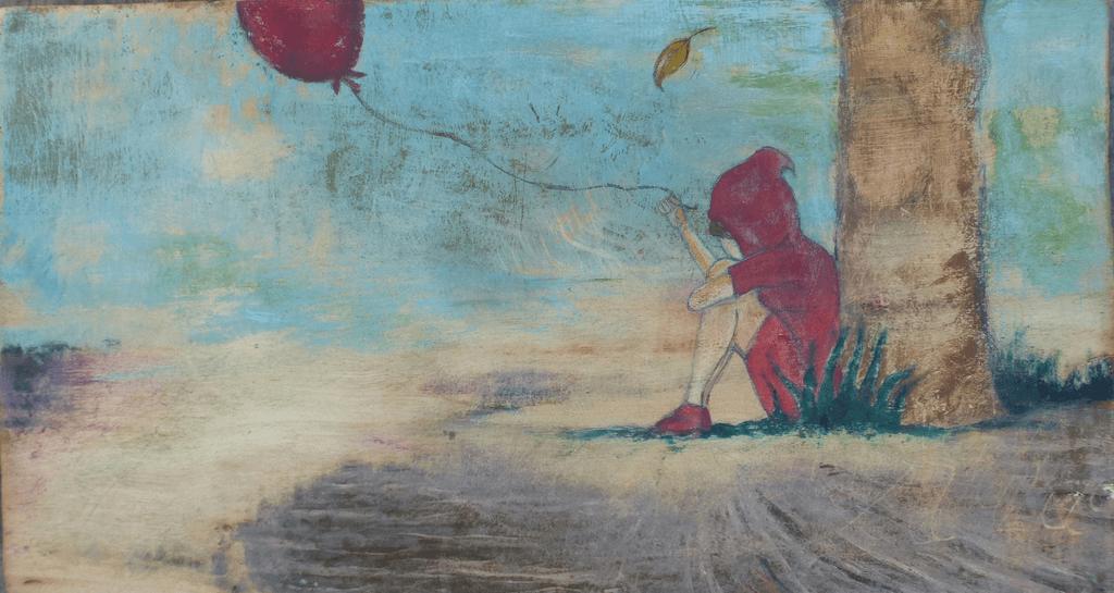 sheila-andion-ilustracion-05