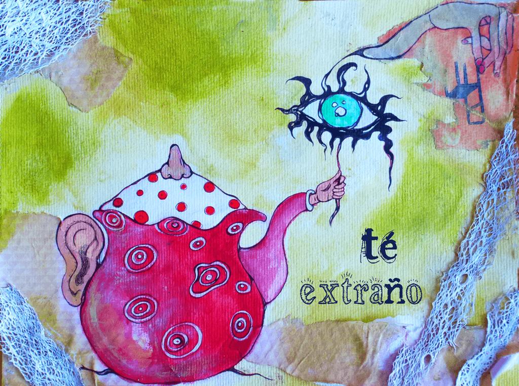 sheila-andion-ilustracion-08