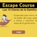 Escape Couser