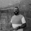 Antonio Fernández Méndez