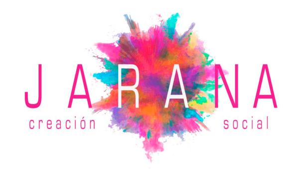 Creación Jarana