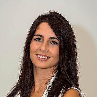 Inma Sánchez