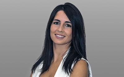 Inma Sánchez Guzman