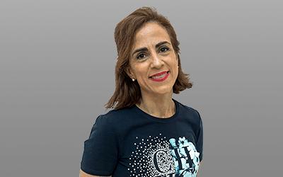 Maica Motos Martinez-Esparza
