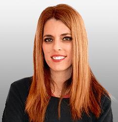Mª Teresa Vivar