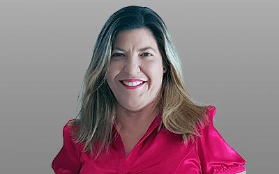 Silvia E. Romero
