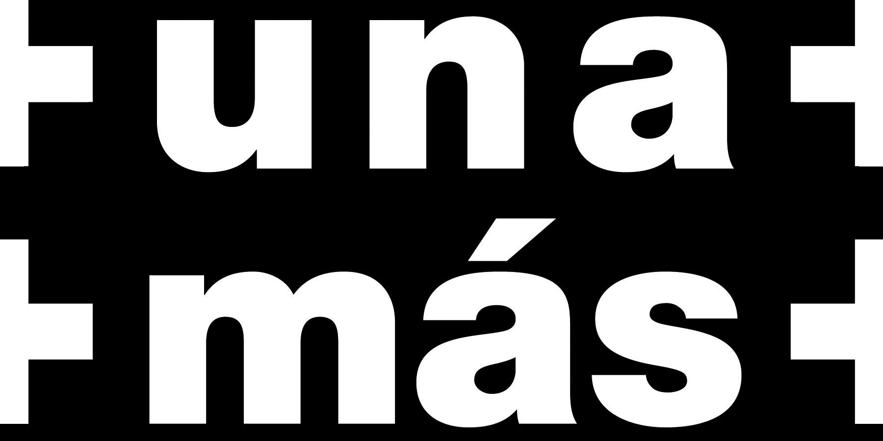 Una Mas Una