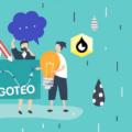 Goteo Crowfunding