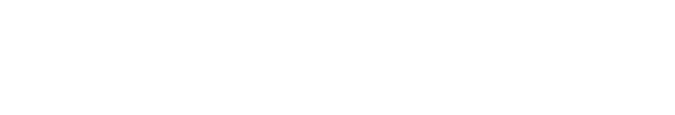 ZonArte. Una iniciativa de Smart