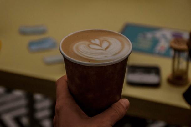 cafe_con_clase
