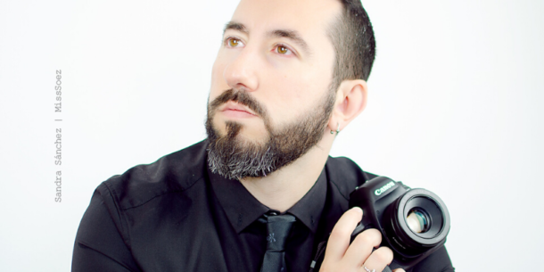 Rafael Melgar