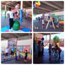 Semillas-circo_escuela_cañada