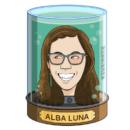 ALBA_LUNA