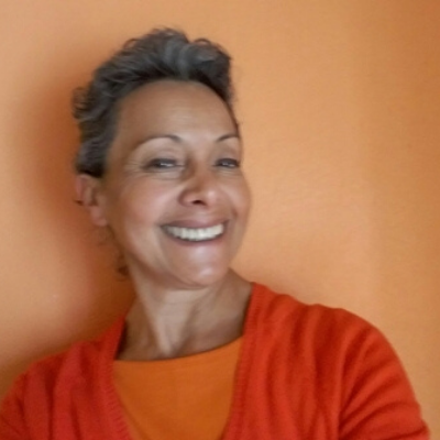 Susana Vale Madeo