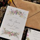 wedding-invitation-21