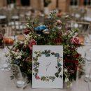 wedding-invitation-23